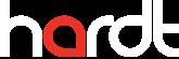Hardt Corporate Services Australia