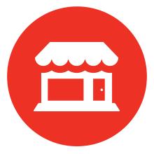 Commercial_Loan