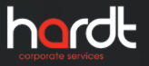Hardt Corporate Services Australia